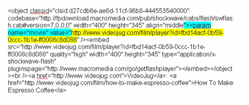 embedvideojugcode.png